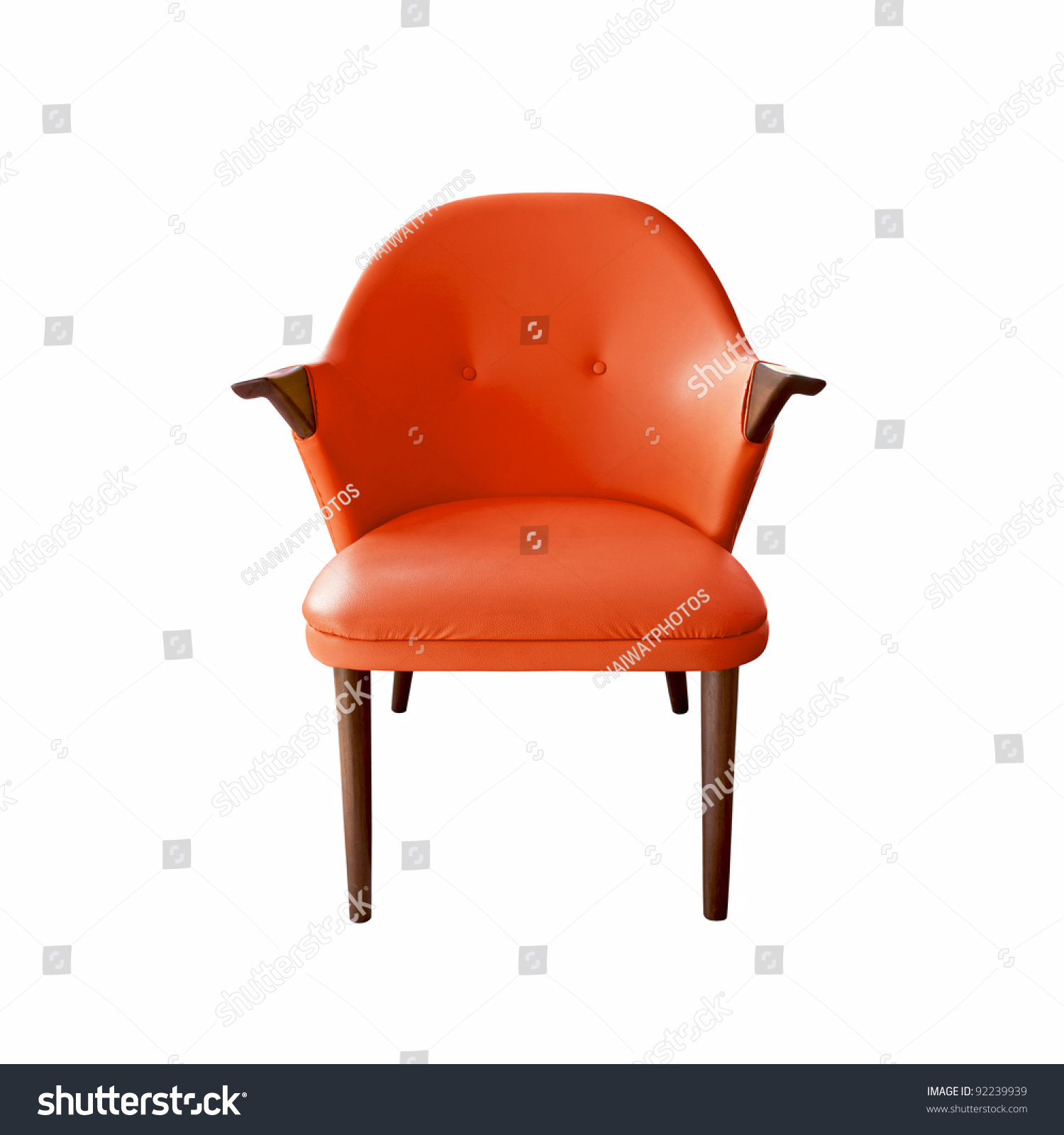 Orange Leather Armchair 28 Images 55 Best Of Orange Leather Armchair Armchair 2018 Dunbar