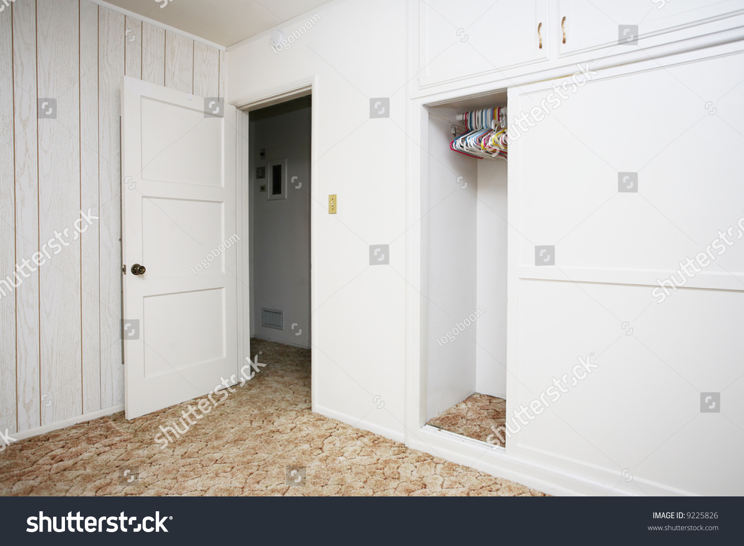for white wardrobe look with this extraordinary enjoyable that cheap closet tall your robes drawers wardrobes set home armoire cabinets can black get you bedroom