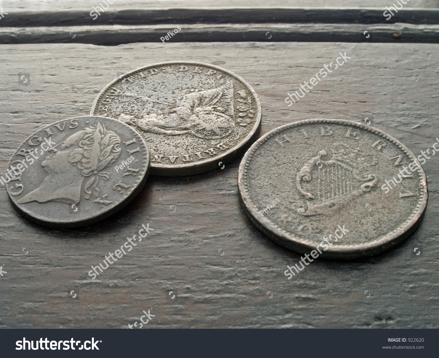 old coins stock image - photo #7