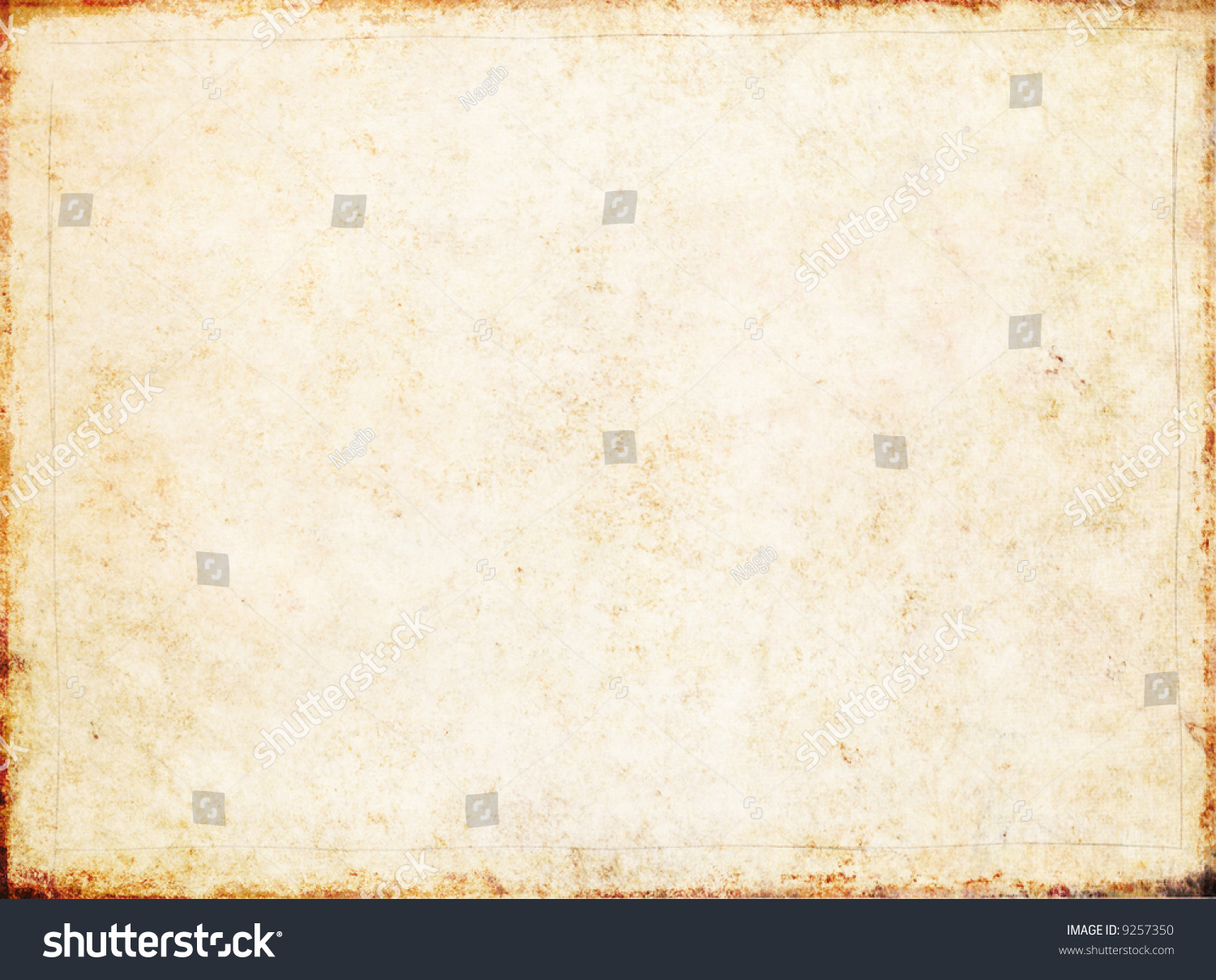Abstract Light Brown Background Image With Interesting ... - photo#6