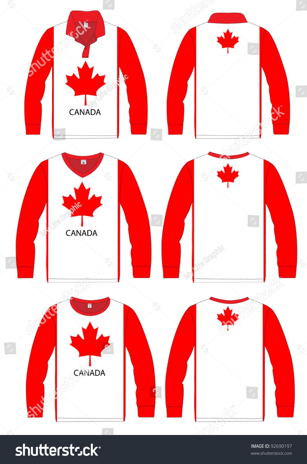 Shirt design canada - Save To A Lightbox