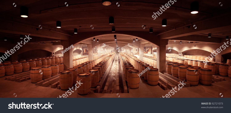 robert mondavi corporation Constellation brands, inc wine brands include robert mondavi, wild horse and nobilo (new zealand) in 2003 robert mondavi corp for $1 billion in.