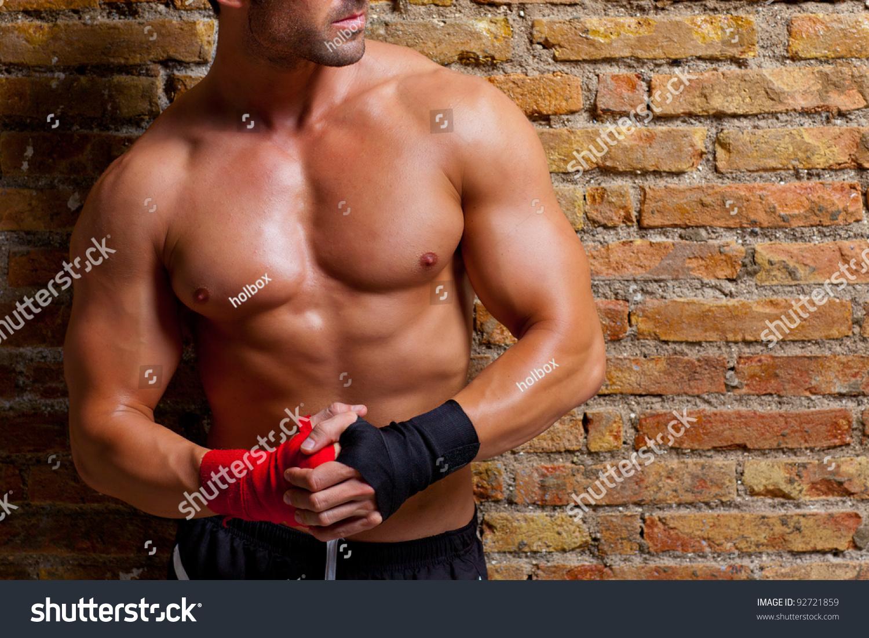 black men fisting porno photo