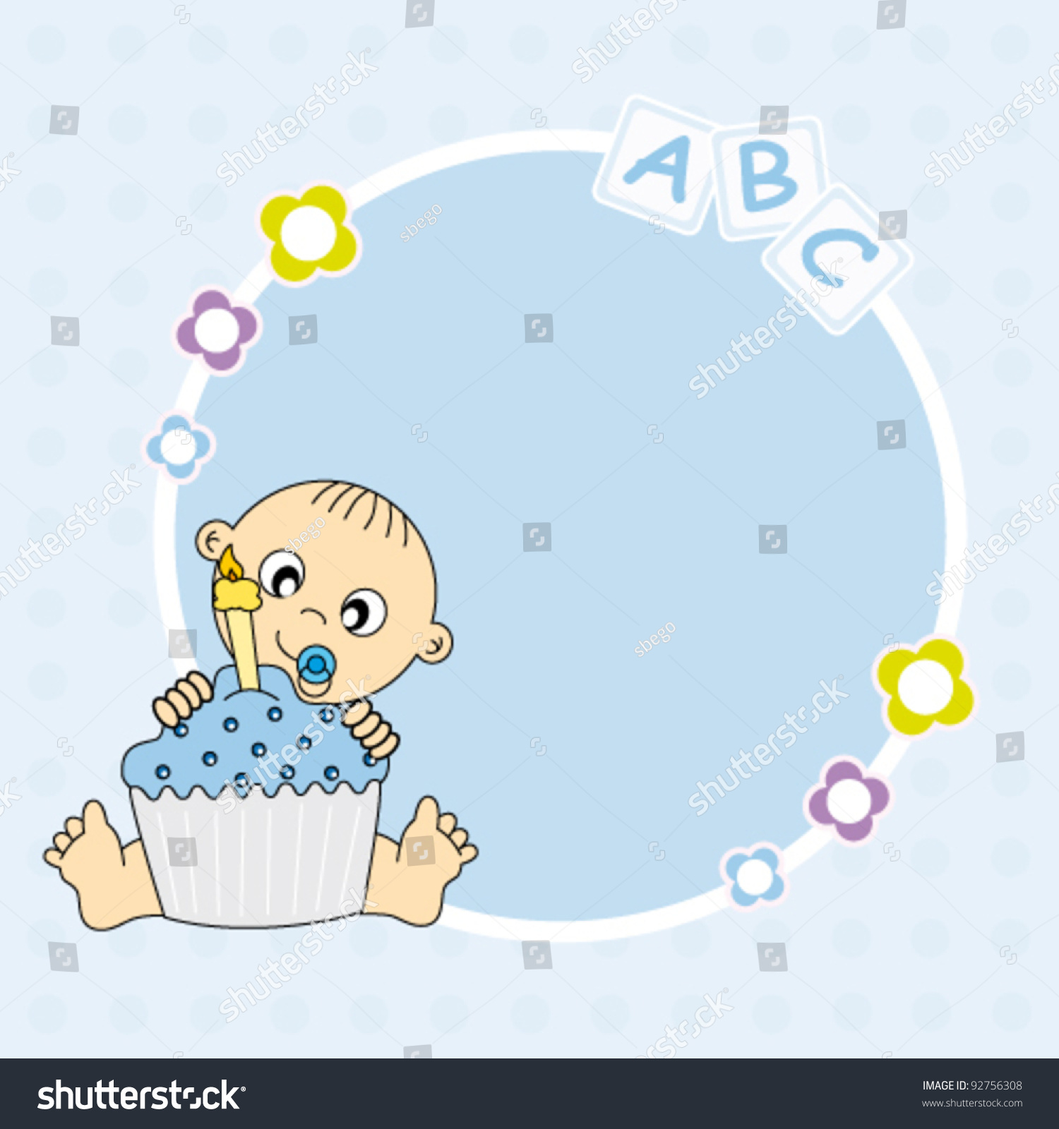 Baby Birthday Photo Frames Page 2 Frame Design Amp Reviews