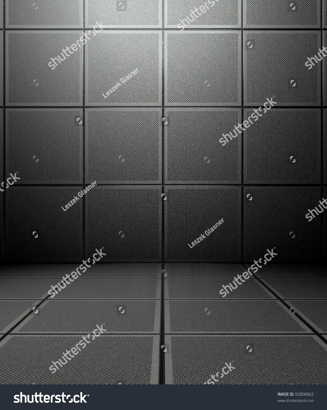 3d concrete or metal tiles grey texture interior for 3d concrete tiles