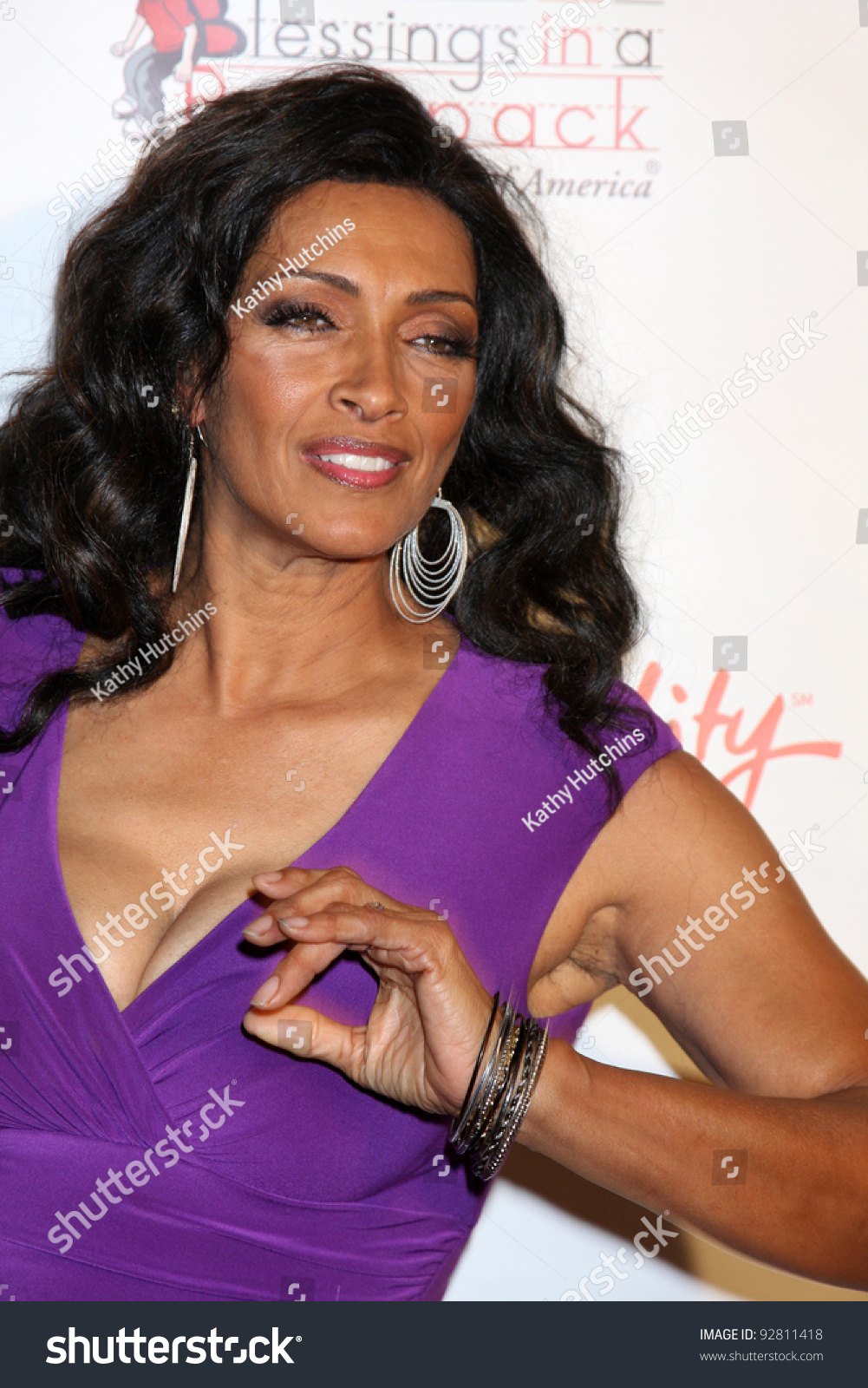 Discussion on this topic: Bess Flowers, kathleen-bradley/
