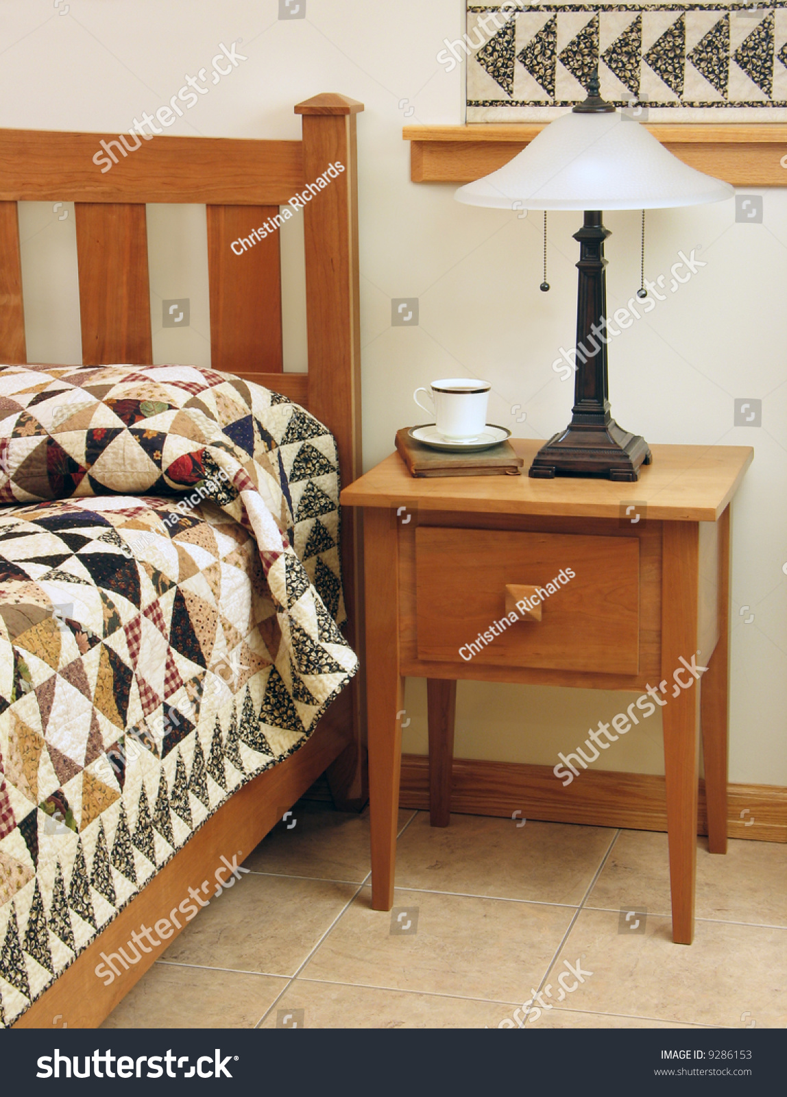 Mission Style Bedroom Furniture Bedroom With Mission Style Bedroom Furniture And Handmade