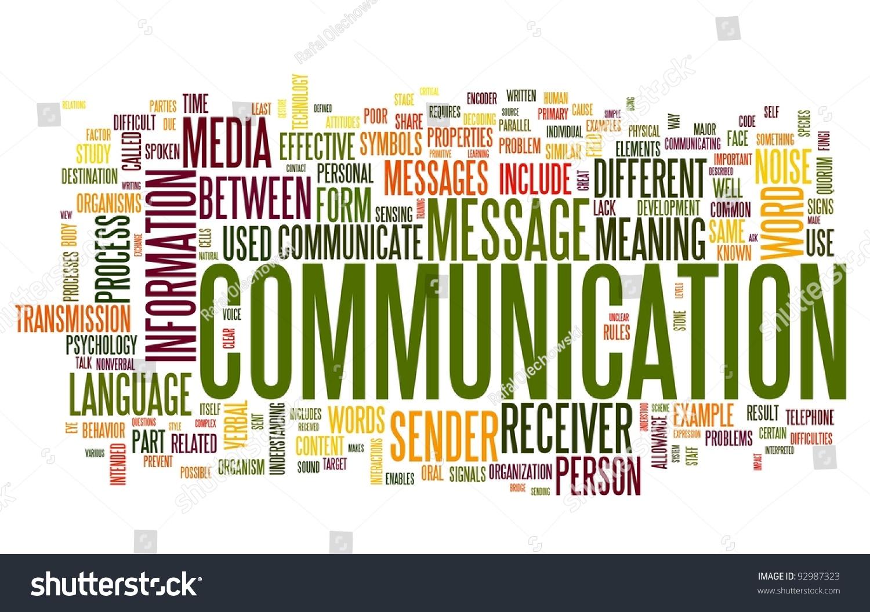 tag to tag communication Communication display options february 2, 2012 0 comments sociis natoque penatibus et magnis dis parturient montes, nascetur ridiculus mus.