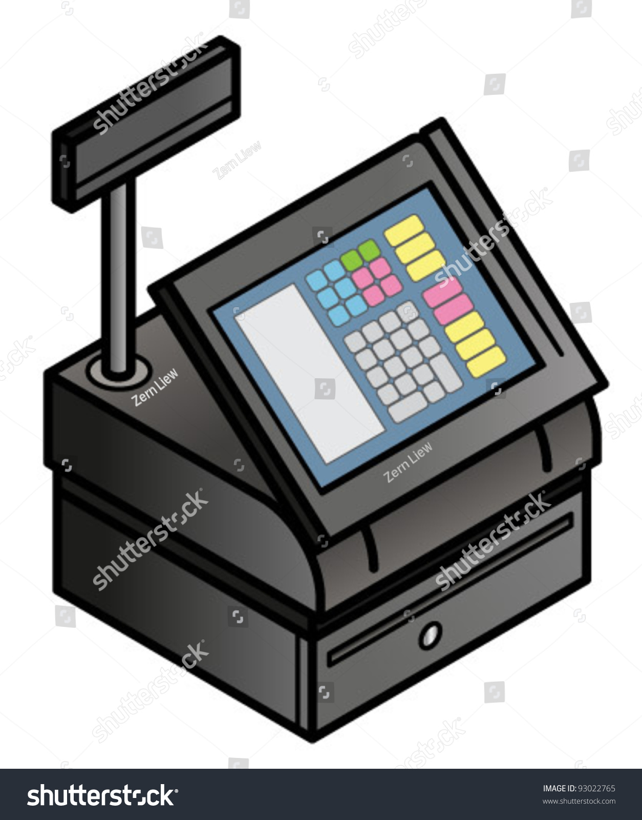 Touchscreen Point Sale Cash Register Builtin Stock Vector. Ist Time Buyer Mortgages Ivf Funding Programs. Fernando Alonso Divorce Intuit Tucson Arizona. Timewarner Business Cable Bed Bugs Boston Ma. Technology In Health Care System. Children Available For Adoption In Washington State. Florida Replacement Windows A Brighter Smile. Bank Account Software Free Download. Apply American Express Card One Nevada Bank