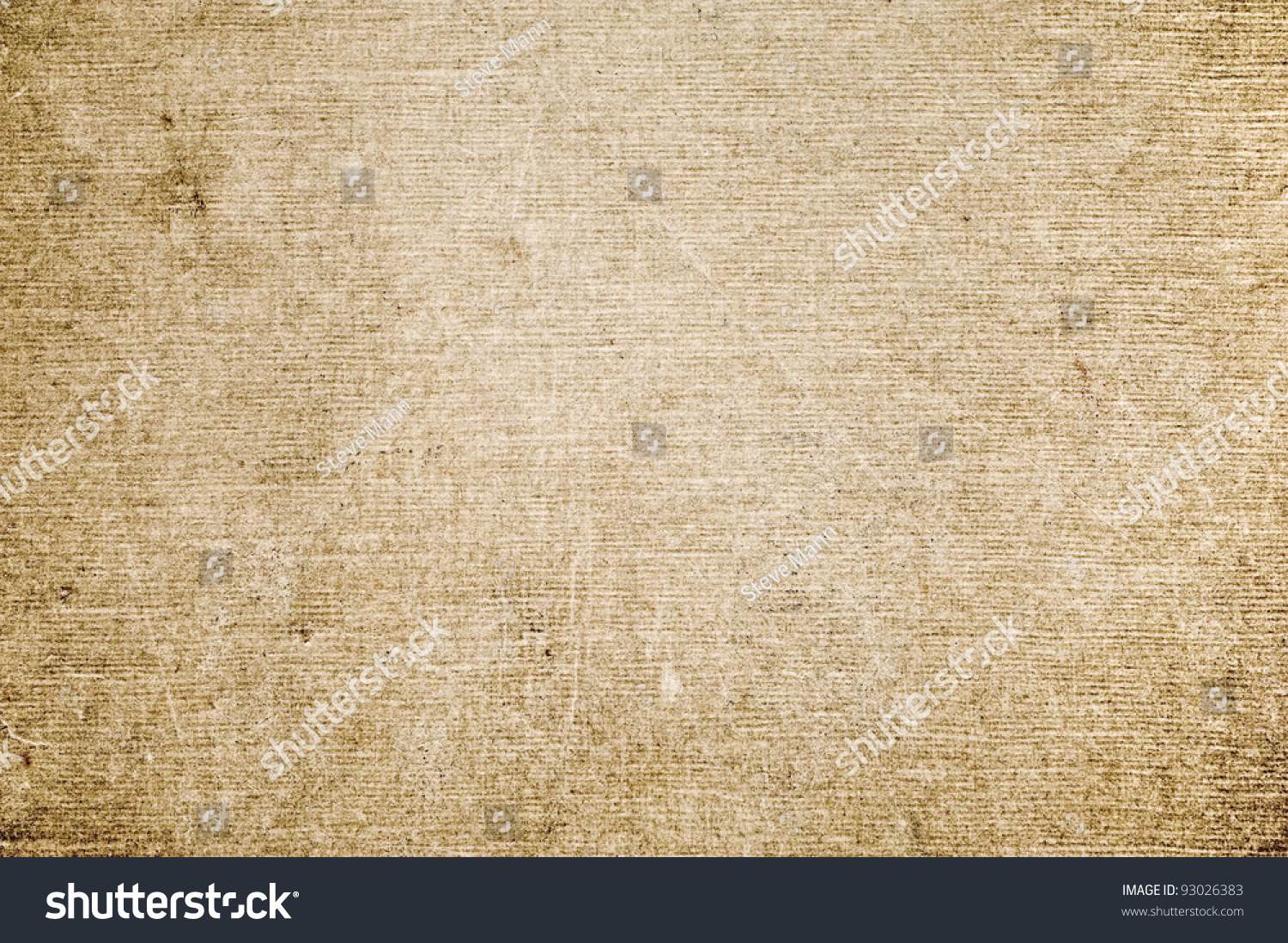 Grunge Book Cover Texture : Vintage book cover grunge background stock photo
