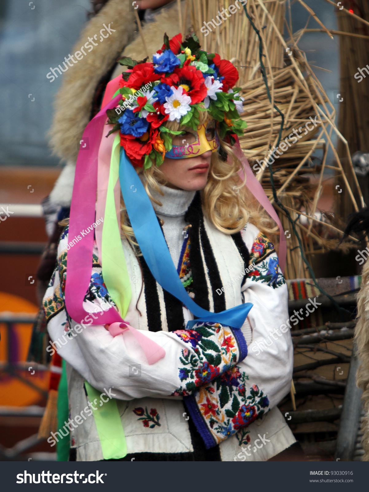 Category:People from Chernivtsi - Wikidata