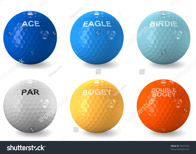 How Do You Play Golf?