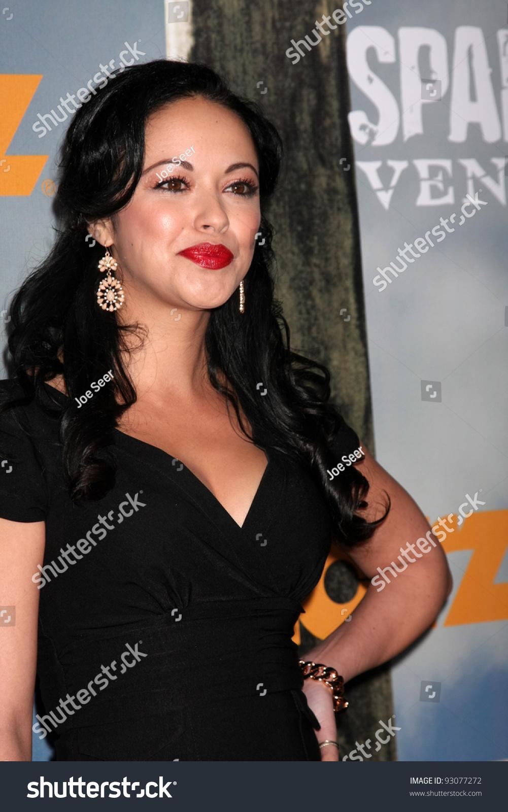 Debbie Matenopoulos picture