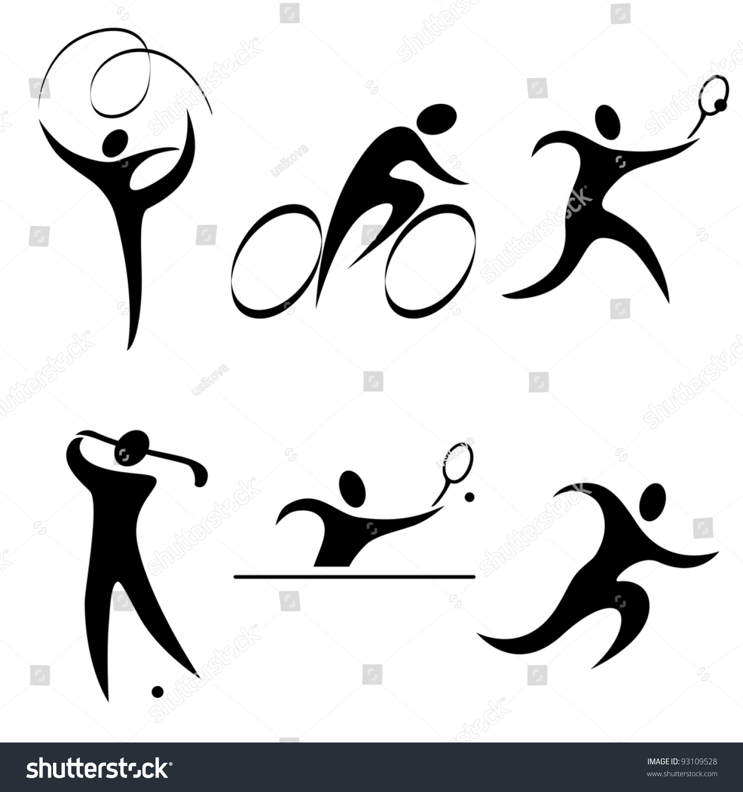 stock-vector-set-sports-icon-person-individual-sports-summer-olympic-discipline-vector-illustration-93109528.jpg