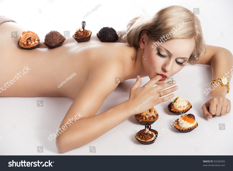 Sexy nacked obrázky