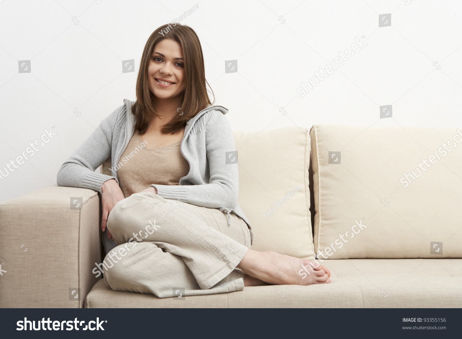 Woman Sitting On Couch Style Sex Pictures