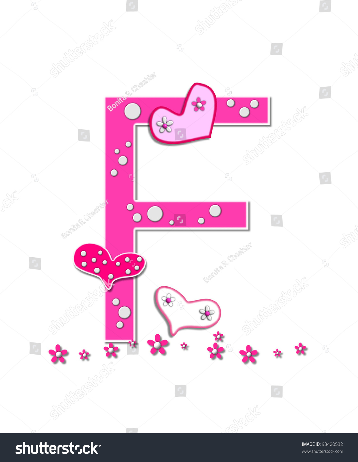 Images of U Letter In Heart - #SpaceHero