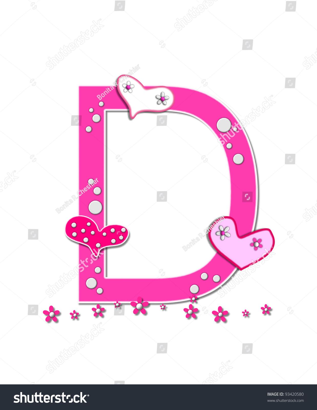 pink_letter_u_sticker-r4dd56e3d3d074dd58ac9700ebb243c1f ... |The Letter U In Pink