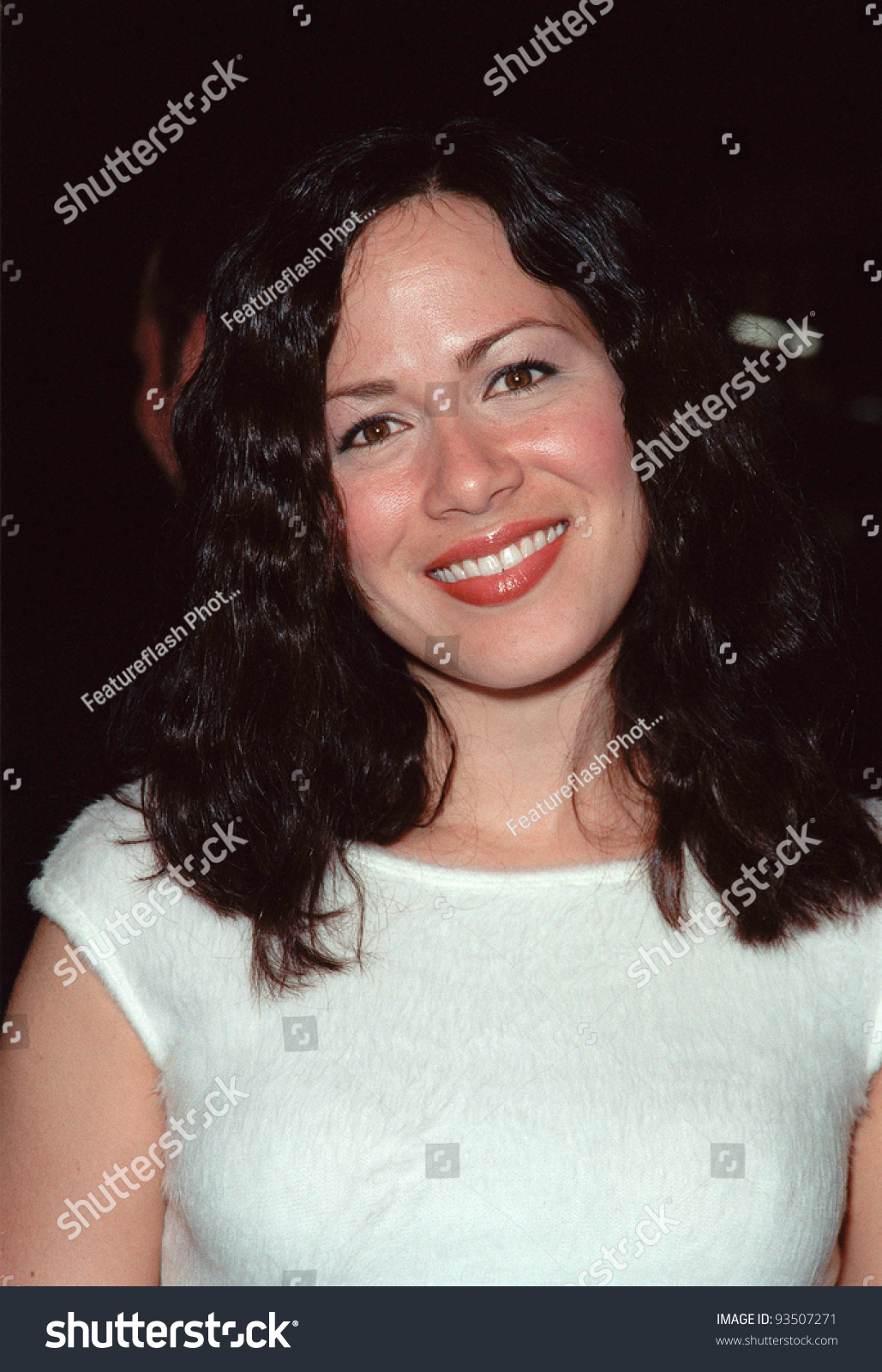 shannon lee pictures
