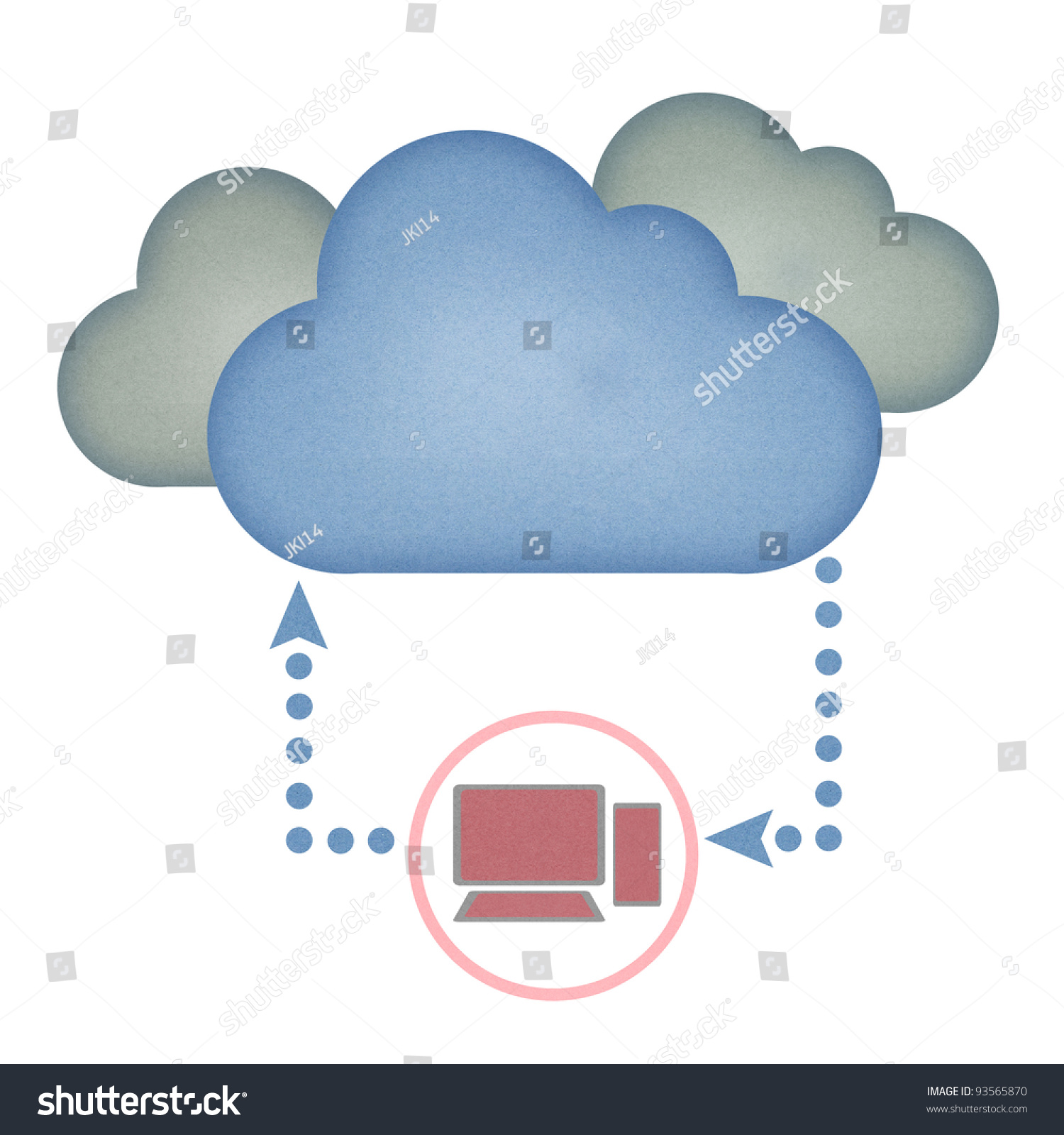 thesis papers on cloud computing View and download cloud computing essays examples also discover topics, titles, outlines, thesis statements, and conclusions for your cloud computing essay.