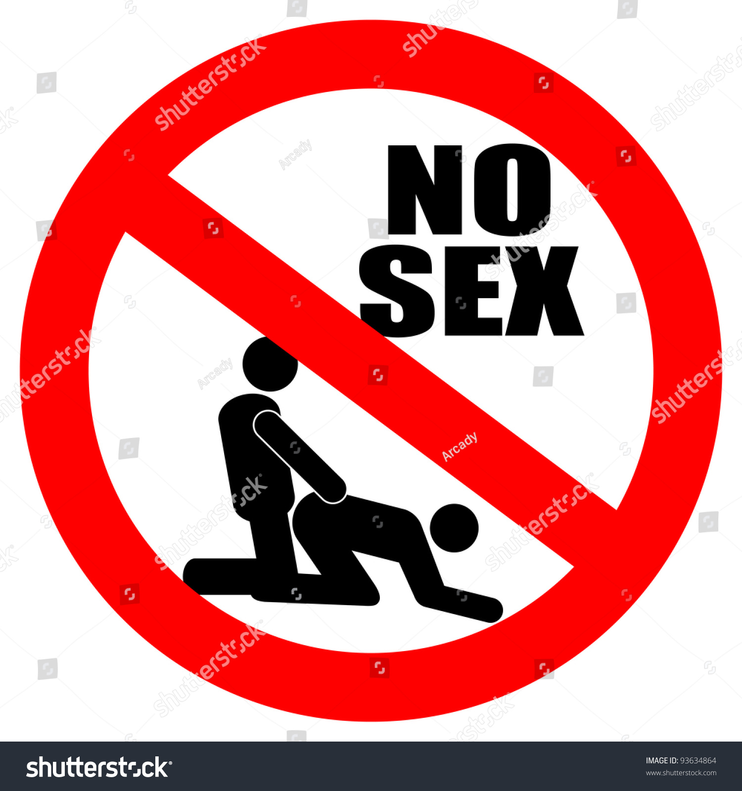 swingers no 1 gratis dansk sex