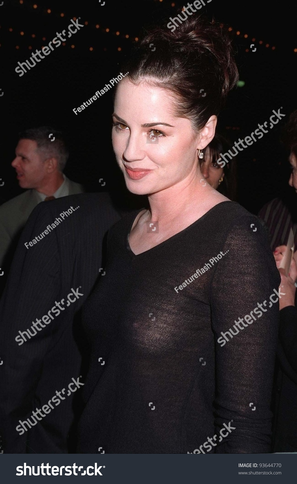 Discussion on this topic: Meghan Ory, elise-crombez-bel-2-2006-2007/