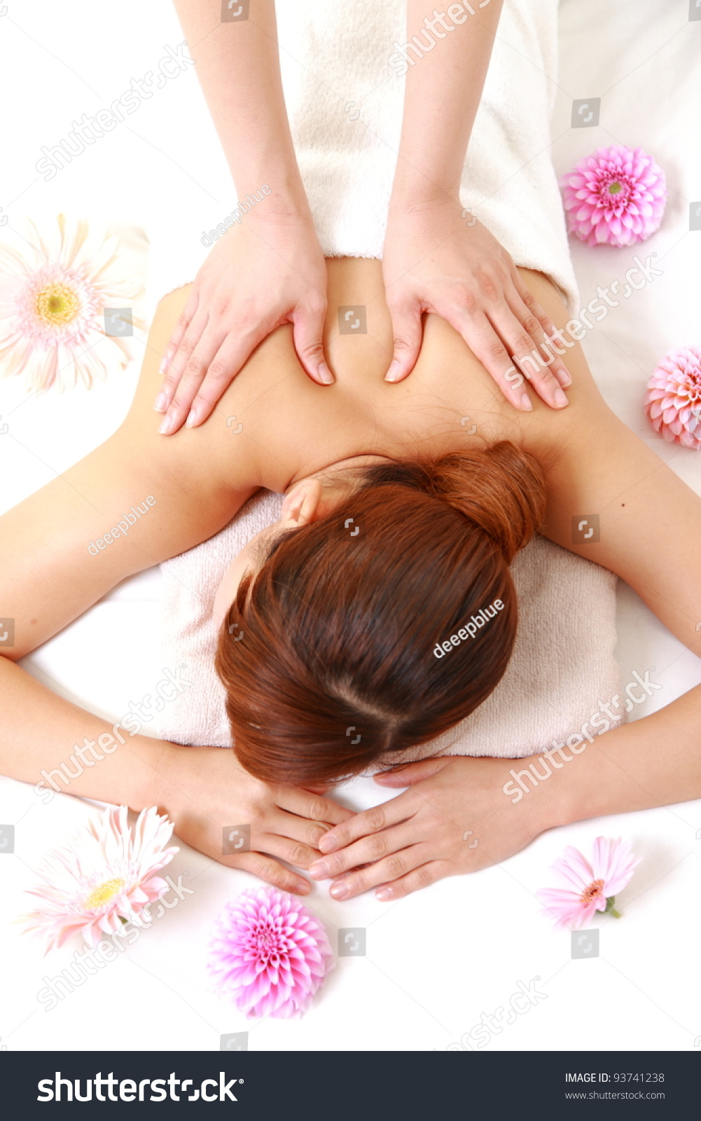 Thai massage in Sønderjylland thai fisse
