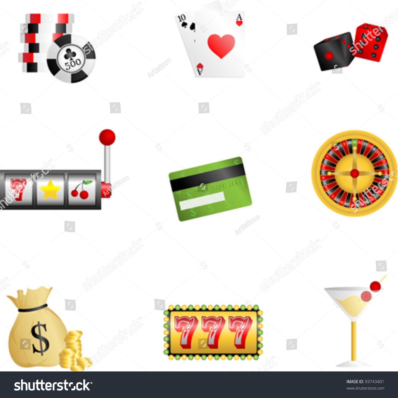 Gambling-related biloxi casino concert