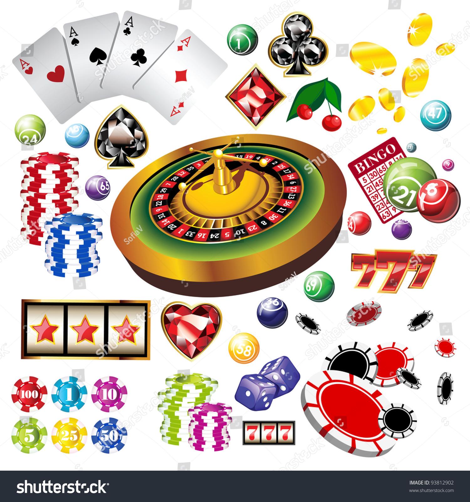 betvegas casino