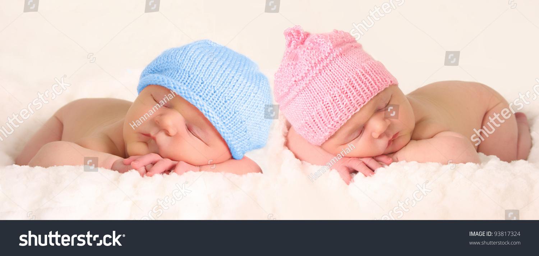 Fun Ways To Determine An Unborn Baby's GenderHealth Risks· Home Remedies· Signs & Symptoms· Preventative Measures.