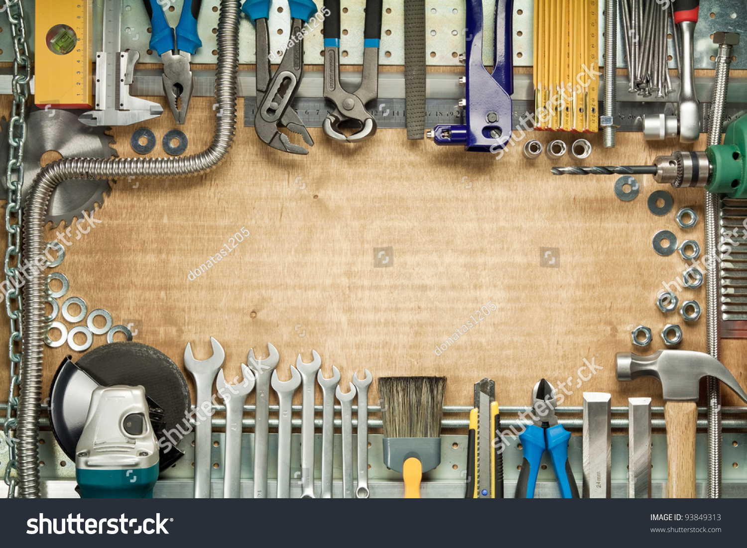 Pics For > Carpentry Backgrounds