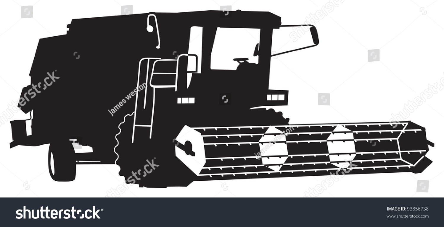 Bulldozer Banners Sample Business Banners