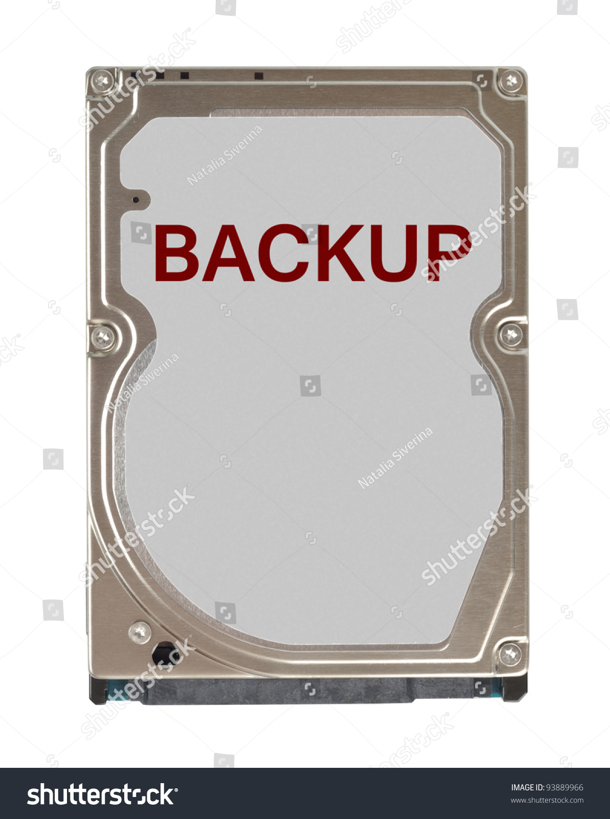 how to backup iphone photos to hard drive