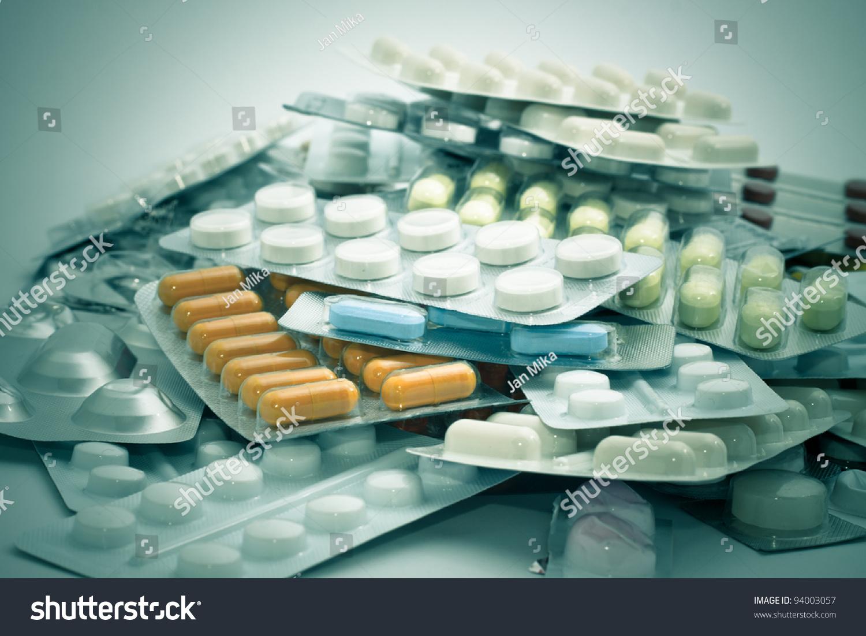 z pack steroid antibiotic