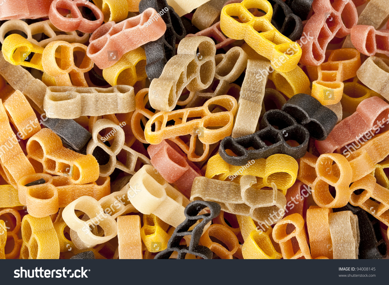 Penis Noodles 14