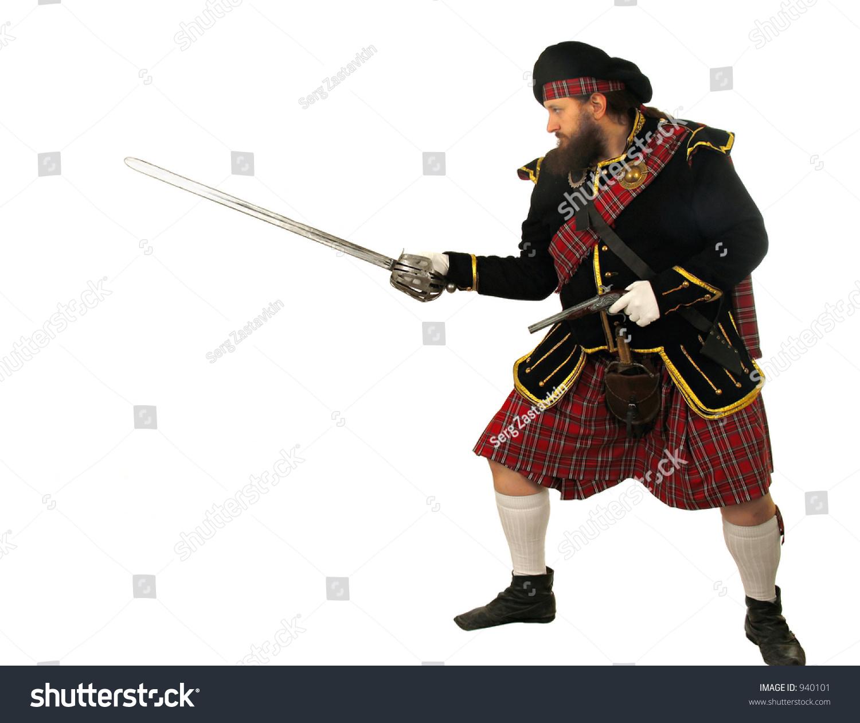 Guy, Warrior uniform Gyp! wanted