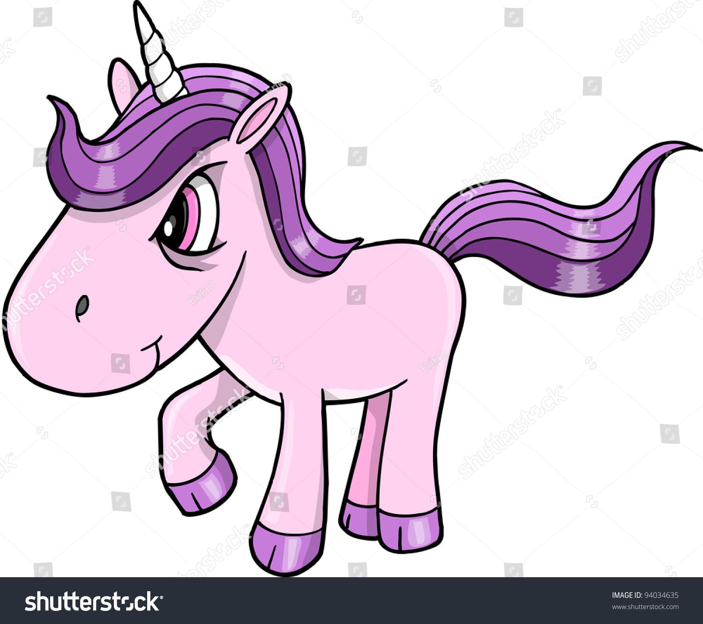 12 best Unicorns are Awesome images on Pinterest | Unicorn ...