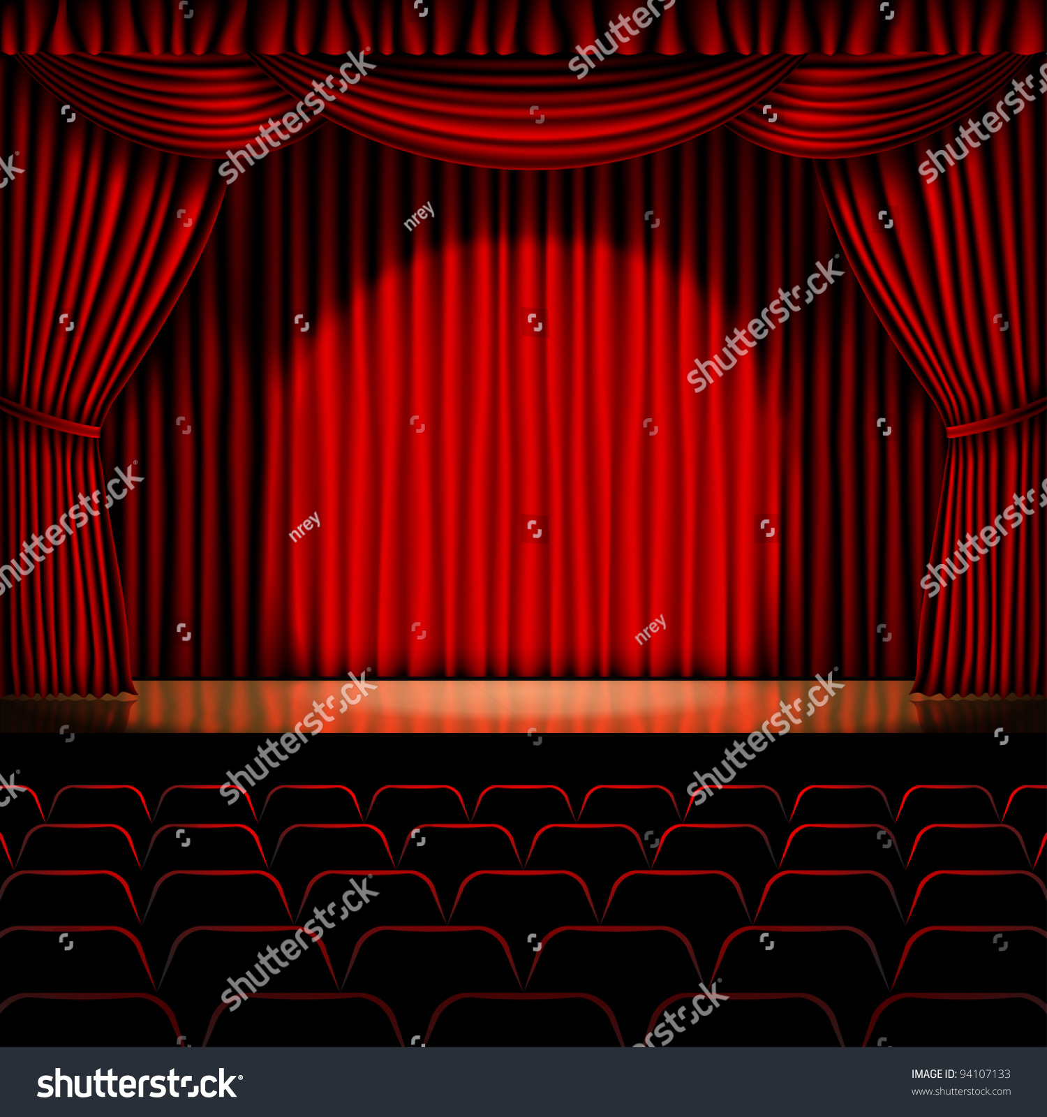 Curtains red theater curtains pink curtain border blue velvet curtains - Theatre Curtains Background