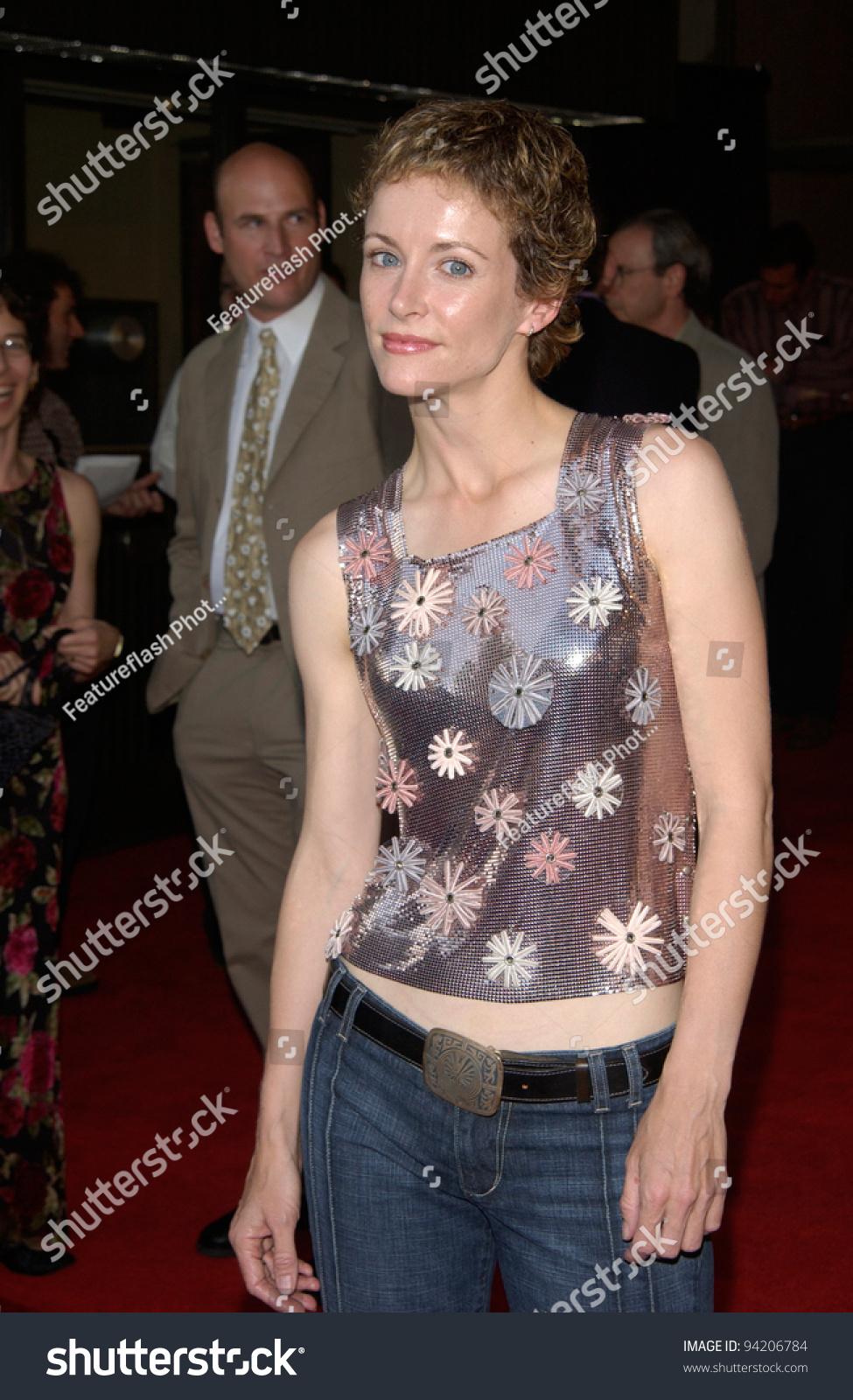 Lauryn Goodman, Amelia Goodman, Chloe Goodman Hot
