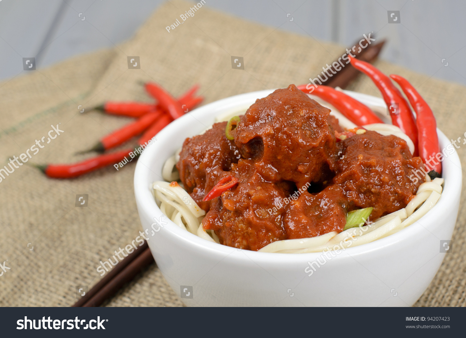 ... spicy tomato sauce sauce mussels in spicy tomato sauce meatballs with