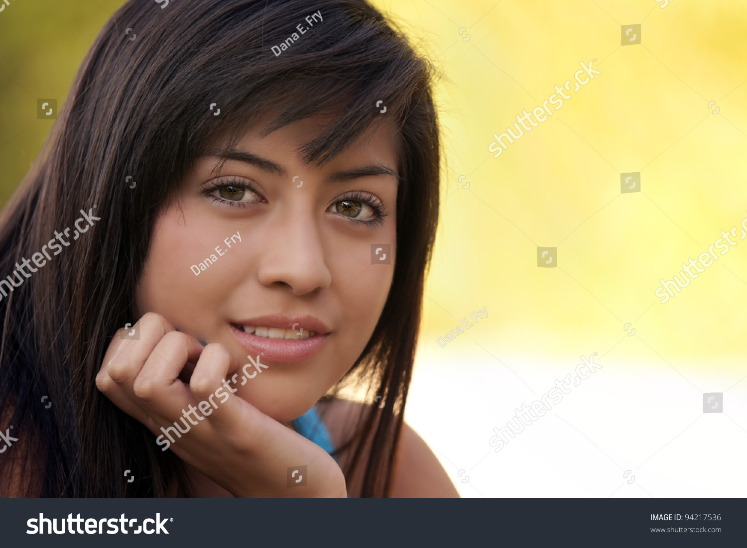 bowling green single hispanic girls Looking to meet the right single women in bowling green see your matches for free on eharmony - #1 trusted bowling green, ky online dating site.