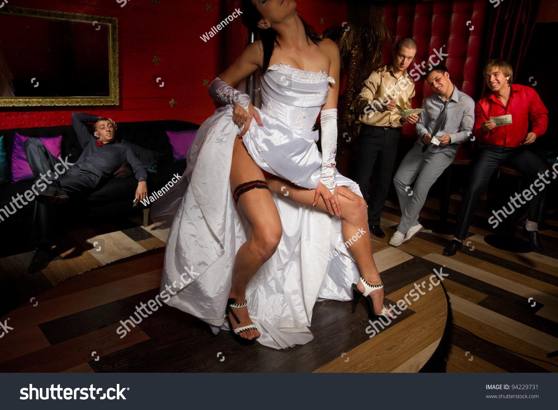 marathi sex photo