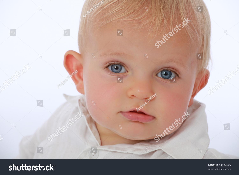Sweet, Smiley Face, Cute Babies Desktop Wallpaper ... |Cute Smiling Baby Faces