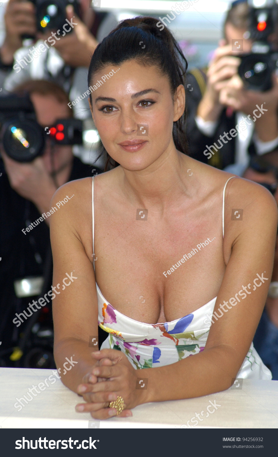 stock-photo-actress-monica-bellucci-at-t