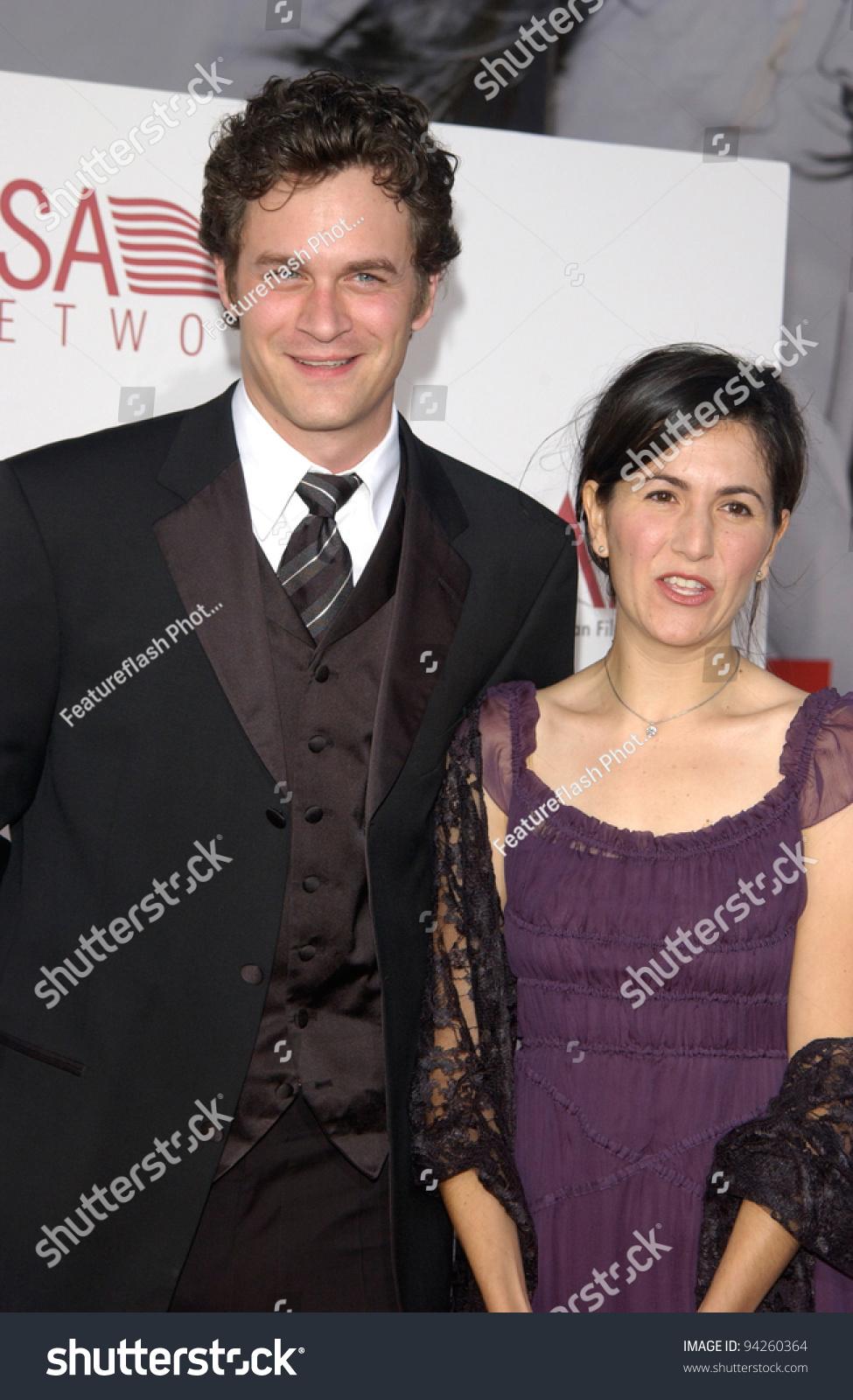 tom everett scott and iwan rheon dating