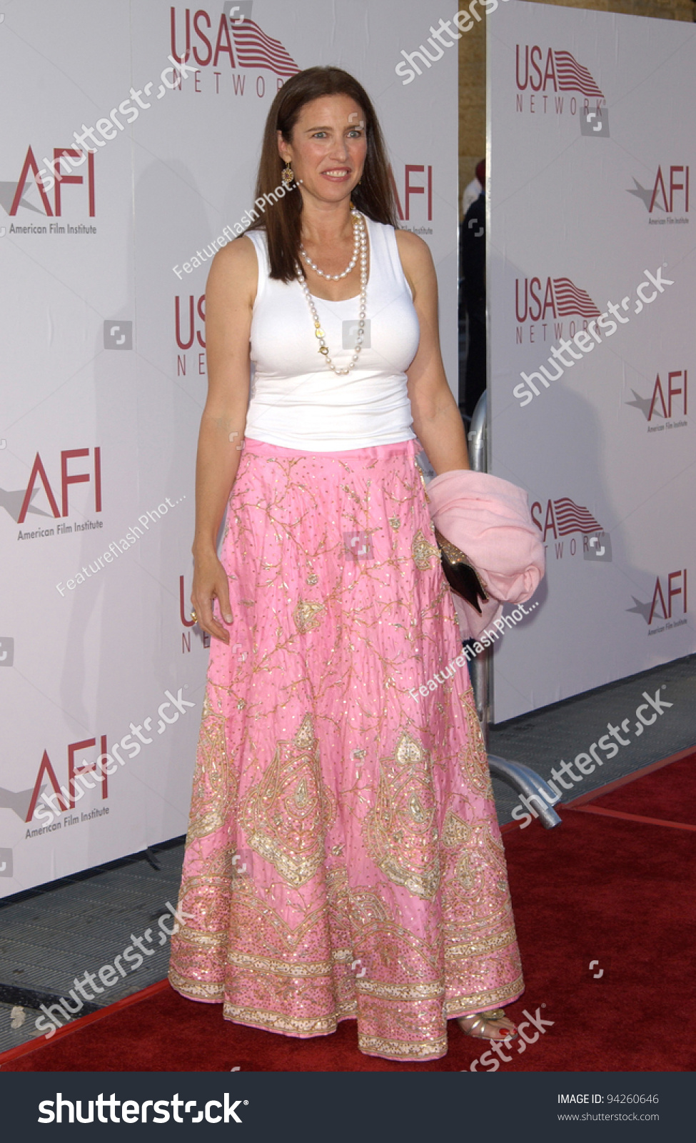 Forum on this topic: Anita West (born 1935), mimi-rogers/
