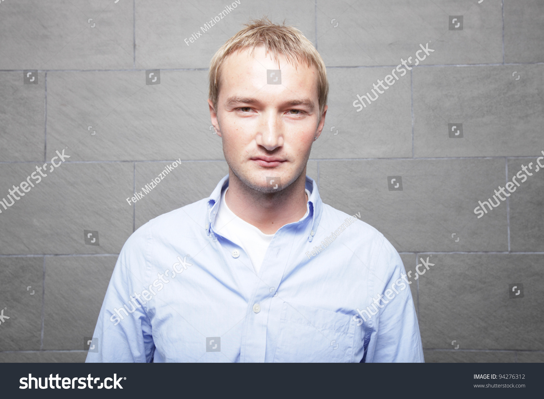 Russian male dildo galleries 18