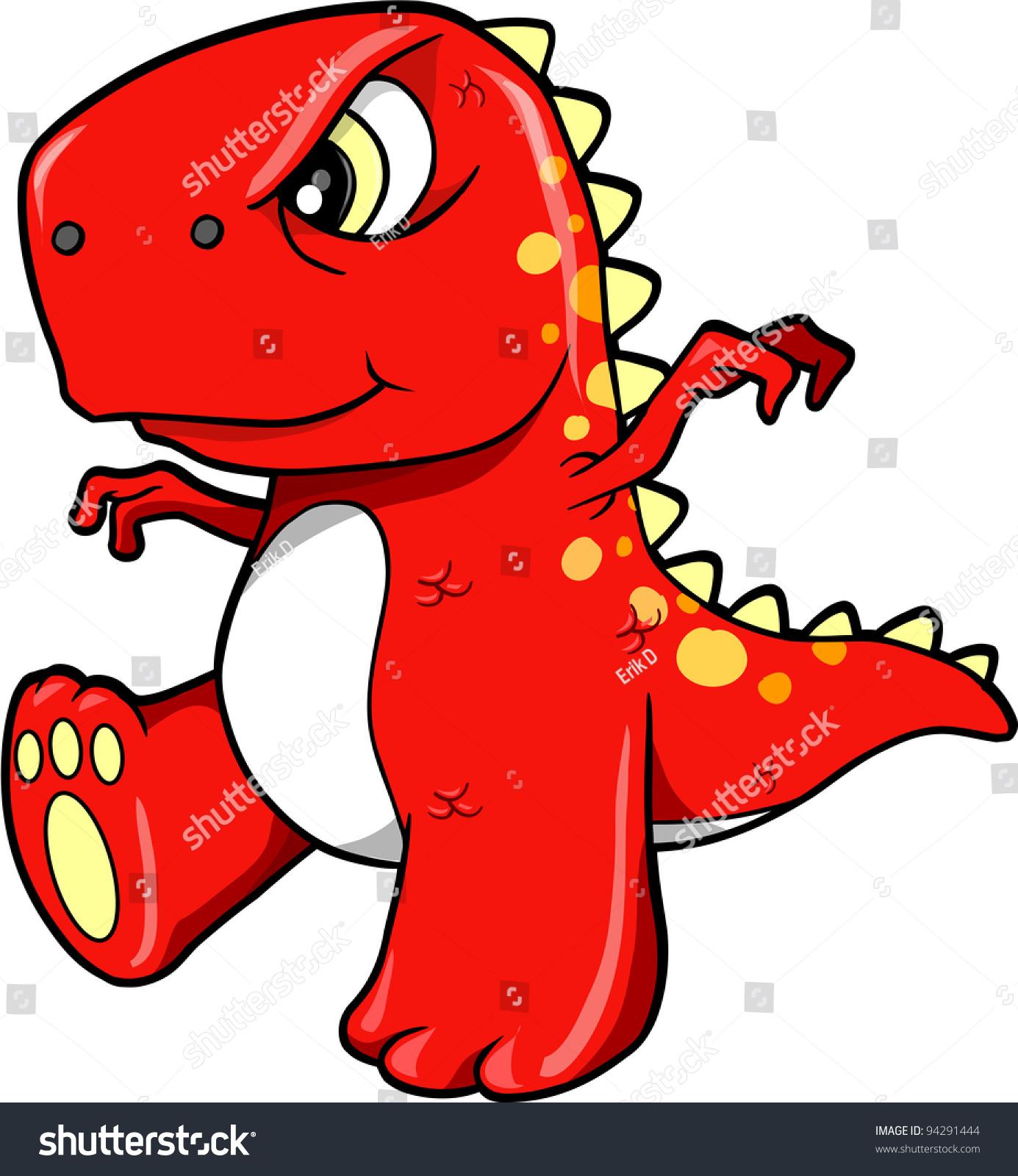 stock-vector-angry-mean-red-dinosaur-t-rex-vector-illustration-art-94291444.jpg