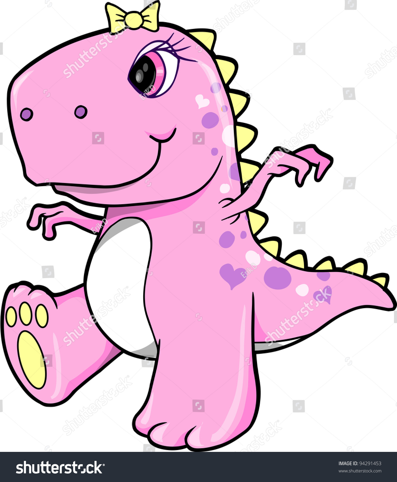 dinosaur girls View and download dino girl minecraft skins thank you for visiting minecraftskinscom - skindex, the source for minecraft skins.