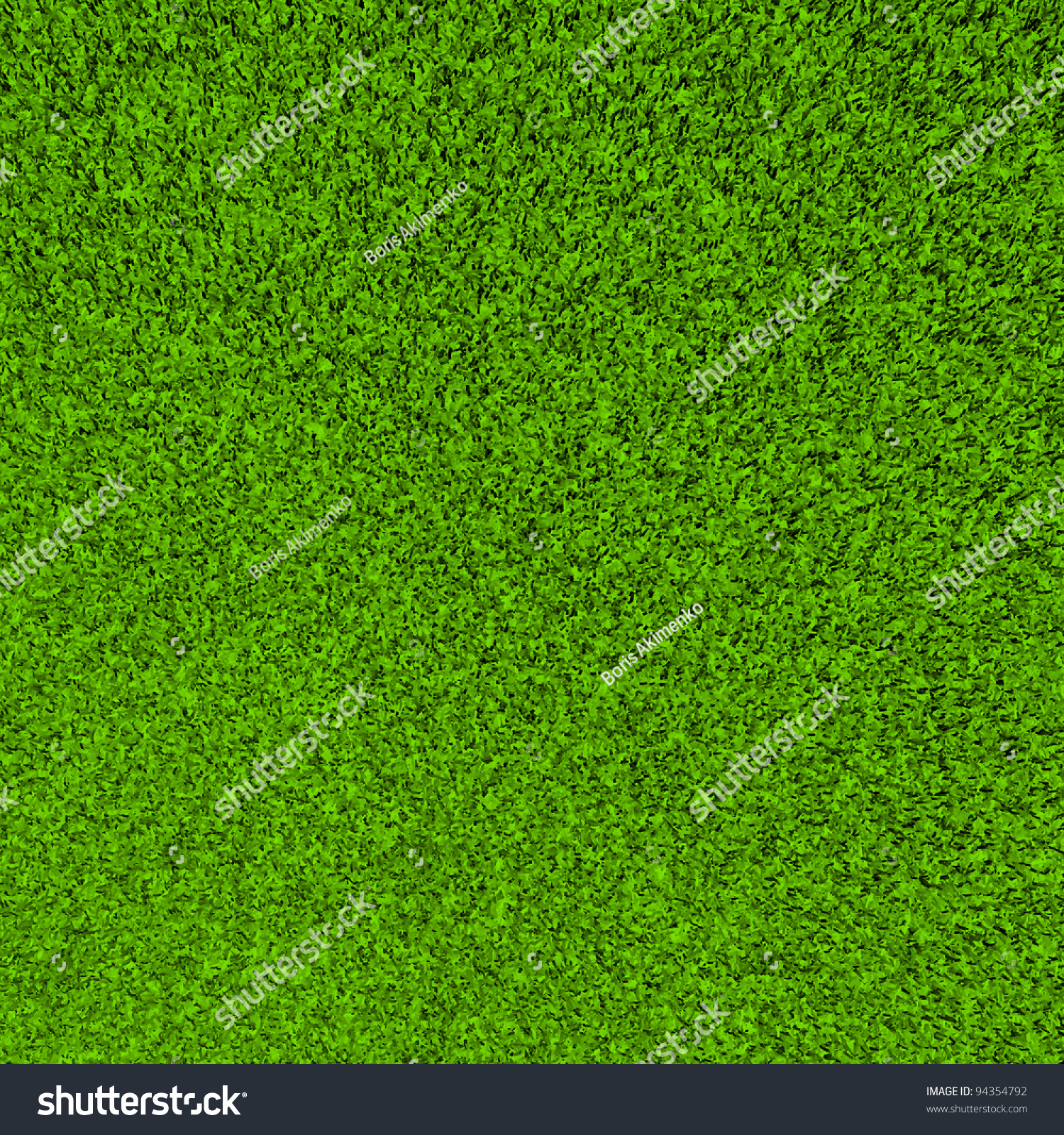 Beautiful cutted green grass texture 3d render stock photo for Pretty grass